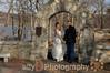 2011-03-19 Kruger Wedding  1417