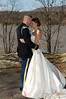2011-03-19 Kruger Wedding  1440