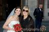 2011-03-19 Kruger Wedding  1284