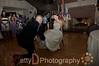 2011-03-19 Kruger Wedding  1759
