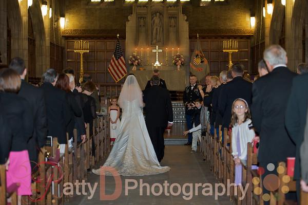 2011-03-19 Kruger Wedding  1178