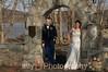 2011-03-19 Kruger Wedding  1408