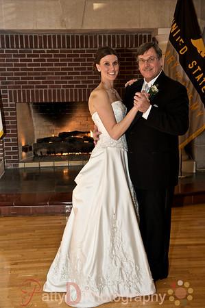 2011-03-19 Kruger Wedding  1602