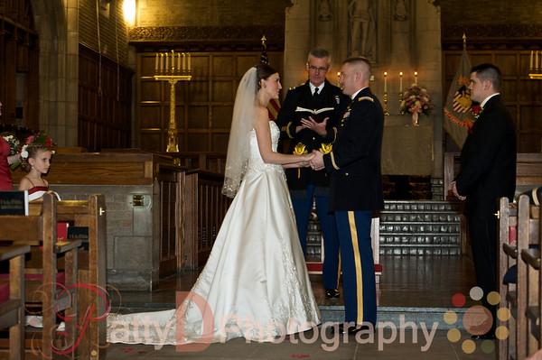 2011-03-19 Kruger Wedding  1210