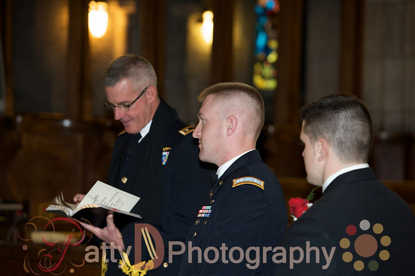 2011-03-19 Kruger Wedding  1184