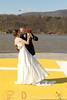 2011-03-19 Kruger Wedding  1469
