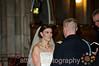 2011-03-19 Kruger Wedding  1189