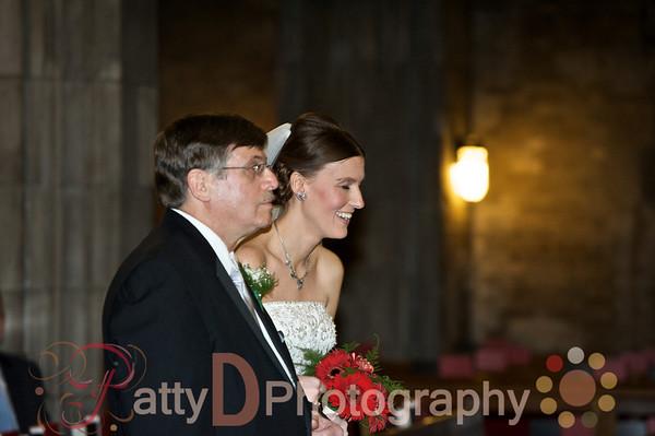 2011-03-19 Kruger Wedding  1186