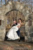 2011-03-19 Kruger Wedding  1427