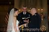 2011-03-19 Kruger Wedding  1214