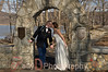 2011-03-19 Kruger Wedding  1413