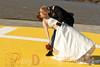 2011-03-19 Kruger Wedding  1473