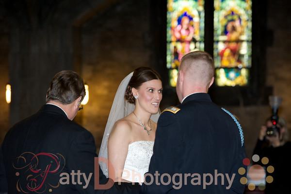 2011-03-19 Kruger Wedding  1188