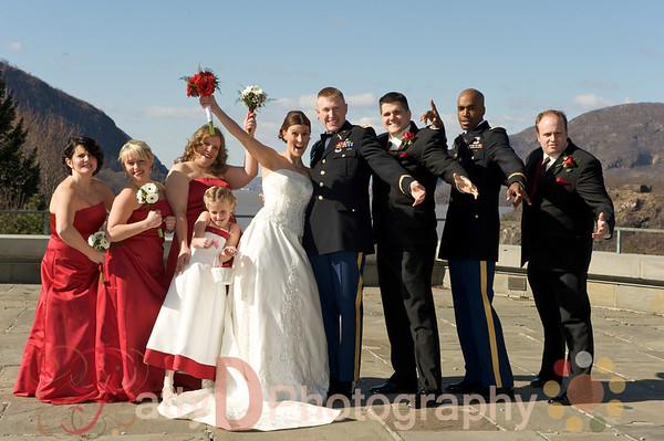 2011-03-19 Kruger Wedding  1372