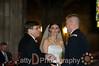 2011-03-19 Kruger Wedding  1187