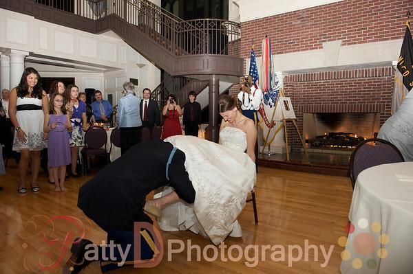 2011-03-19 Kruger Wedding  1756