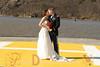 2011-03-19 Kruger Wedding  1468