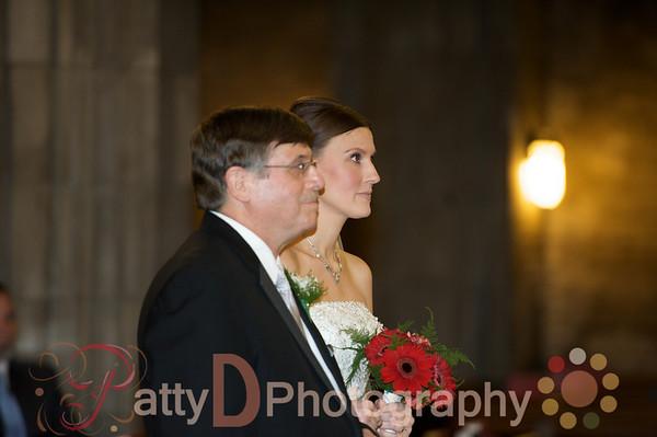 2011-03-19 Kruger Wedding  1181