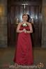 2011-03-19 Kruger Wedding  1160