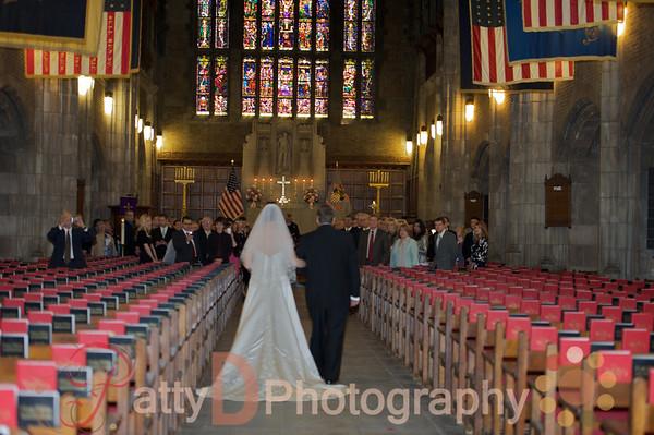 2011-03-19 Kruger Wedding  1176