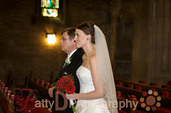2011-03-19 Kruger Wedding  1172