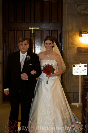2011-03-19 Kruger Wedding  1170