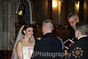 2011-03-19 Kruger Wedding  1190