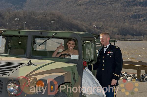 2011-03-19 Kruger Wedding  1483