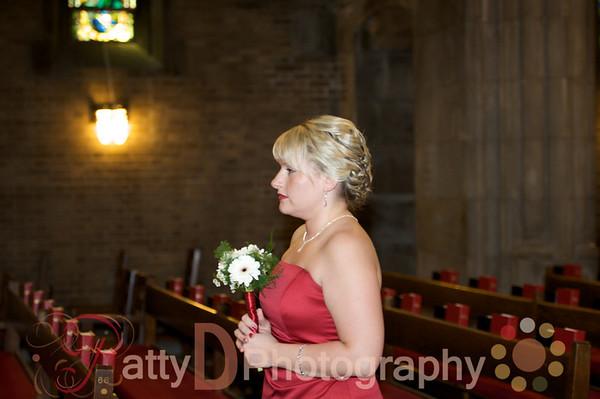 2011-03-19 Kruger Wedding  1161