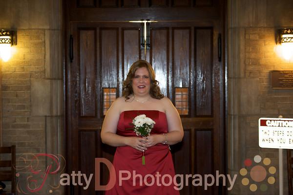 2011-03-19 Kruger Wedding  1162