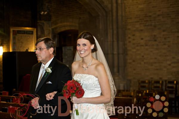 2011-03-19 Kruger Wedding  1171
