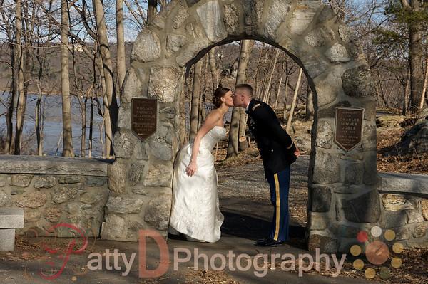 2011-03-19 Kruger Wedding  1424