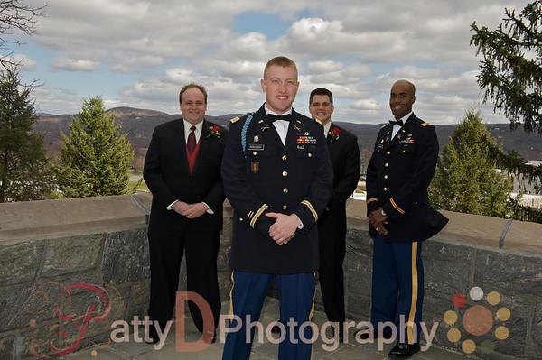 2011-03-19 Kruger Wedding  1071