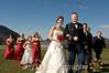 2011-03-19 Kruger Wedding  1396