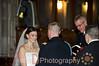 2011-03-19 Kruger Wedding  1191