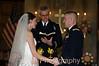 2011-03-19 Kruger Wedding  1193