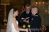 2011-03-19 Kruger Wedding  1200