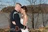 2011-03-19 Kruger Wedding  1438