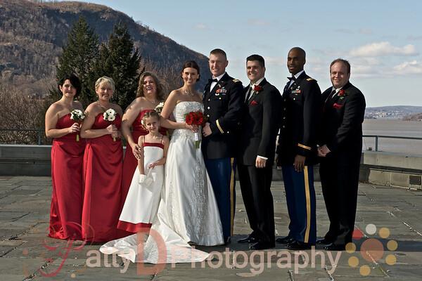 2011-03-19 Kruger Wedding  1360