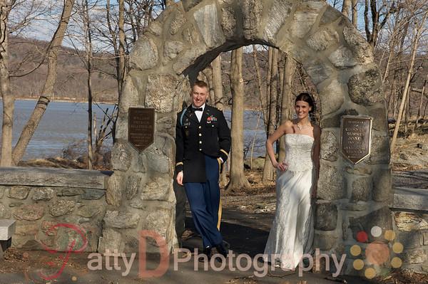 2011-03-19 Kruger Wedding  1406