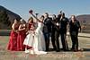 2011-03-19 Kruger Wedding  1371