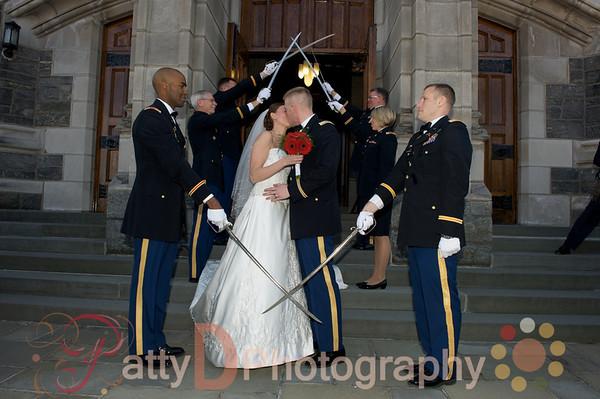 2011-03-19 Kruger Wedding  1268
