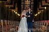 2011-03-19 Kruger Wedding  1237