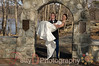 2011-03-19 Kruger Wedding  1430