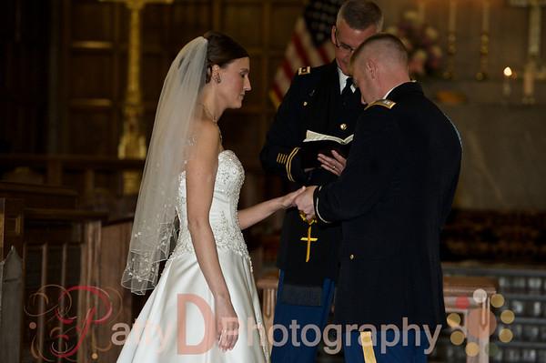 2011-03-19 Kruger Wedding  1213