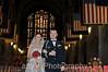 2011-03-19 Kruger Wedding  1238