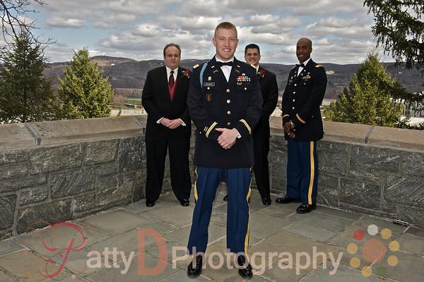 2011-03-19 Kruger Wedding  1073