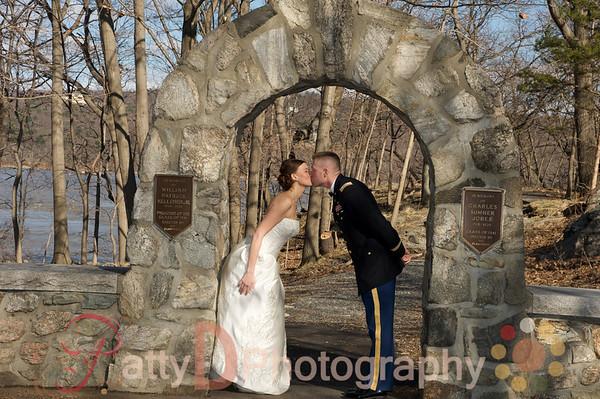 2011-03-19 Kruger Wedding  1422