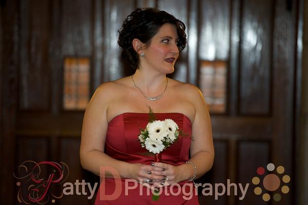 2011-03-19 Kruger Wedding  1157