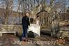 2011-03-19 Kruger Wedding  1416